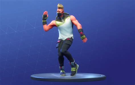 creators suing epic games  fortnite dance emotes