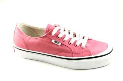 fozha shop sepatu vans