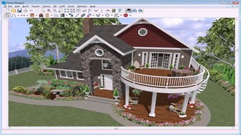 house plan software    youtube