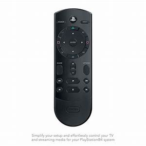 Ps4 Cloud Remote Comes With 30