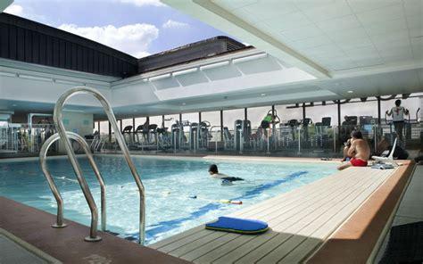 quelle piscine parisienne pour se d 233 lasser select