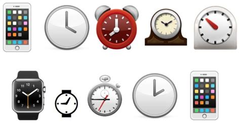 the time on my iphone is wrong iphone or showing wrong time fix it easily here is how