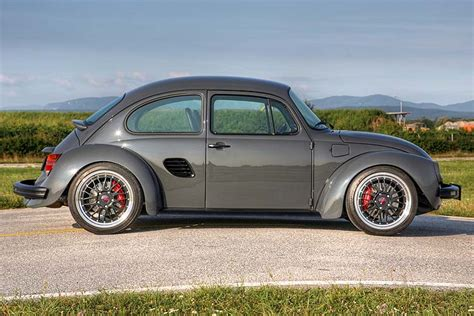 porsche beetle conversion vw air cooled engine oil change vw free engine image for