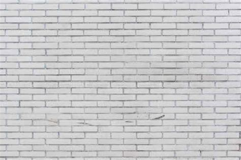 Free high resolution Walls & Bricks textures