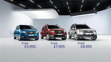 What Is The Cheapest Car To Buy Brand New by The Cheapest Cars You Can Buy For Insurance Running Costs
