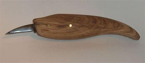 Pdf Plans Best Wood Carving Knife Download Cabinet Making
