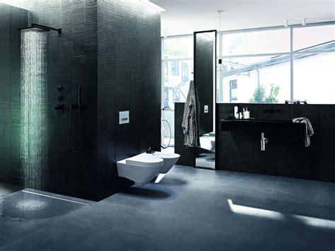 si鑒e design la doccia c è ma non si vede livingcorriere