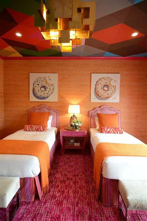 peinture chambre a coucher peinture moderne chambre a coucher
