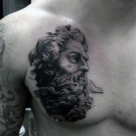 socrates tattoo designs  men philosopher ink ideas