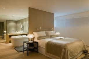 Master Bedroom Ensuite Designs