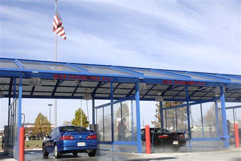 car wash service self service car wash bays freedom wash