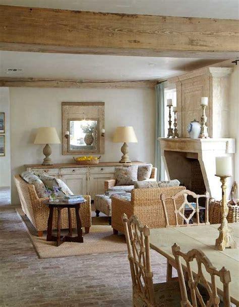 farmhouse interior decorating 33 european farmhouse style interiors decor inspiration hello lovely