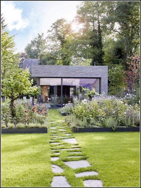 Garten Und Landschaftsbau Studium by Garten Und Landschaftsbau Studium Nc Garten House Und
