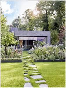 ausbildung garten und landschaftsbau erfurt download page With französischer balkon mit ausbildung im garten und landschaftsbau
