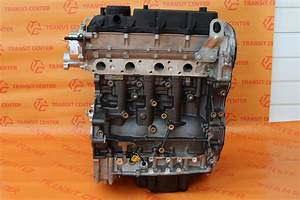 Engine 2 2 Tdci Ford Transit 2011 Custom