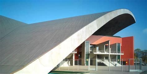 qua   la gae aulenti architetto italiano italian architect