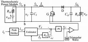 applied sciences free full text a novel mppt control With mppt circuit