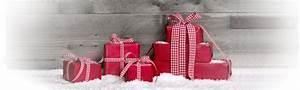 Weihnachtsgeschenk 2 Jährige : weihnachtsgeschenk ideen finden f r sie und ihn wlan ~ Frokenaadalensverden.com Haus und Dekorationen