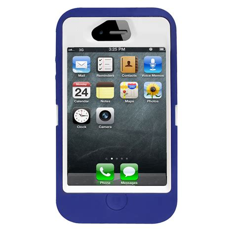 what to do when your iphone is stolen otterbox 77 21236 defender series holster for 21236