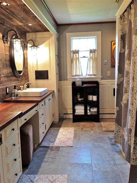 bathroom remodeling ideas 30 top bathroom remodeling ideas for your home decor