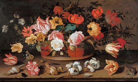 Le Aus Ast by Collection Fleurs Reproductions De Tableaux Et Copies De