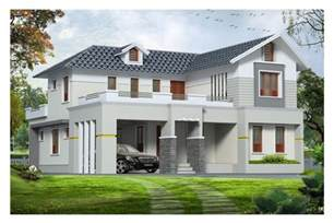 Style Home Contemporary Western Style House Plans House Style Design Choosing Western Style House Plans