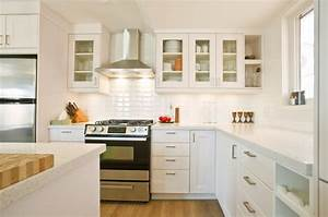 fancy ikea white cabinets kitchen greenvirals style With kitchen cabinets lowes with how to make metal wall art