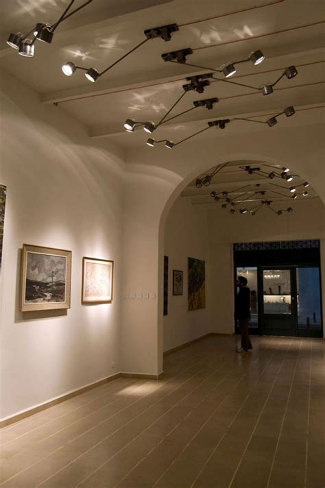 gallery of lighting lighting gallery room ornament