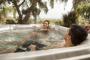 Hot Spring Whirlpool : 16 best hot spring limelight series images on pinterest ~ Michelbontemps.com Haus und Dekorationen