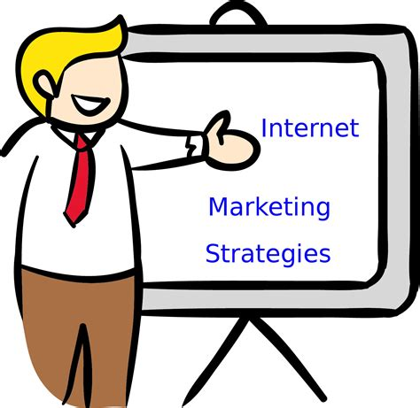 3 Internet Marketing Strategies To Get You Results. A Better Door And Window Hair Styling Schools. Human Resources Innovation Va Refinance Rate. American Express High Yield Savings Account Review. Grad Schools In Georgia The Ritz Carlton Club. Ranking Of Internal Medicine Residency Programs. Telephone Sales Software Baker Brothers Hvac. Criminal Defense New York St Laurence Church. Divorce Lawyers Arlington Tx