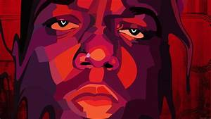 hd07-biggie-smalls-notorious-big-rapper-music - Papers co