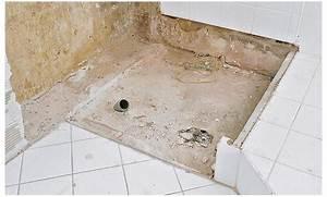 Duschwanne Flach Einbauen Ohne Füße : duschwanne einbauen ~ Orissabook.com Haus und Dekorationen