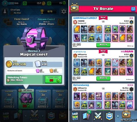 clash royale tips and tricks strategies to win cheats