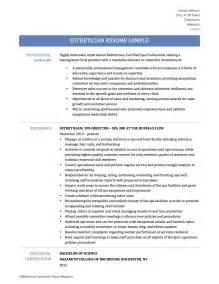 mba resume format for freshers pdf reader rn description for resume exle of teacher resume objective sheet metal worker sle resume