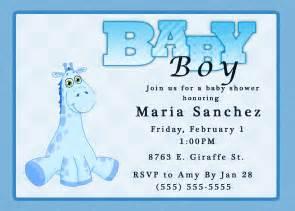 wedding photo albums for sale giraffe boy baby shower invitation kustom kreations