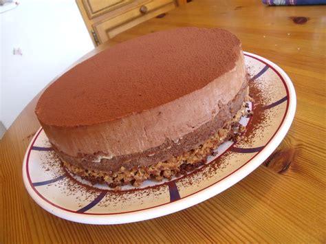 recette de cuisine anglaise palais royal au chocolat dans ma cuisine et ailleurs