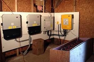 Stromspeicher Selber Bauen Stromspeicher Selber Bauen Diy Workshop