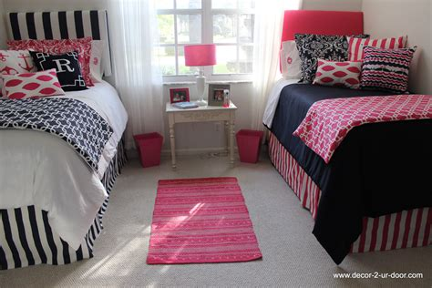 Dorm Bedding For Girls Best House Photos College Dorm