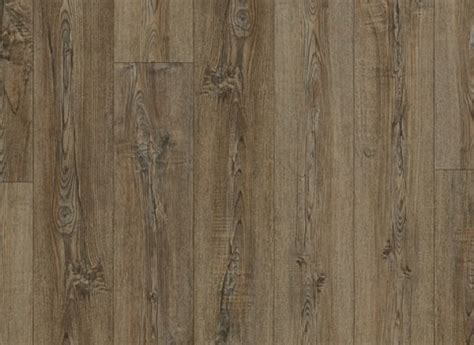 Sherwood Rustic Pine   USFloors