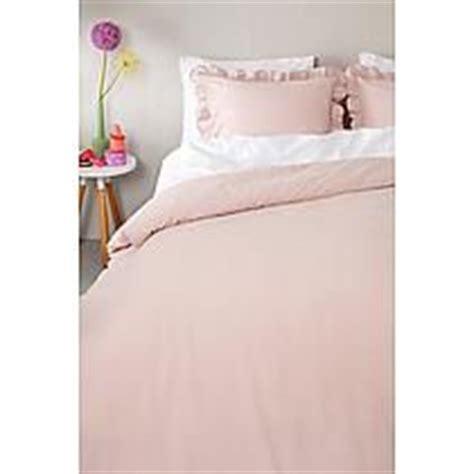 dekbed oud roze 25 beste idee 235 n over roze dekbed op pinterest roze