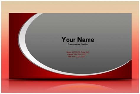 9 Visiting Card Designs Templates Free Download Hpaye Business Cards Union Print Shop Printing At Staples Plan Sample Wholesale Food Virtual Assistant Philippines Visiting Card Rate Downey Ca Port Elizabeth