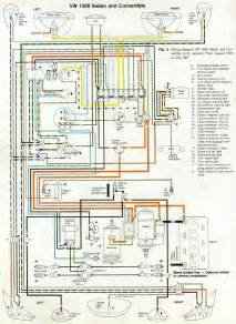 similiar 70 vw wiring diagram keywords pin relay wiring diagram furthermore micro power module bmw e60 also