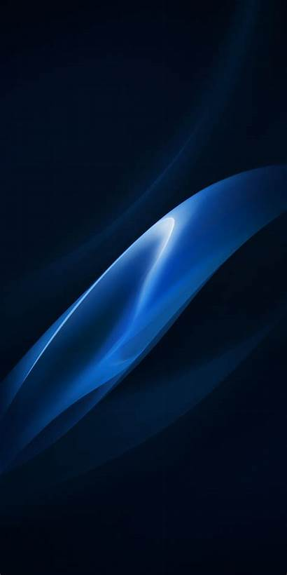 Redmi Note Xiaomi Wallpapers Abstract Backgrounds Iphone