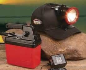 night light hunting supply 1000 images about hunting lites on pinterest