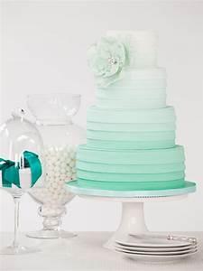 Your Wedding In Colors A Mint Green Wedding Arabia Weddings
