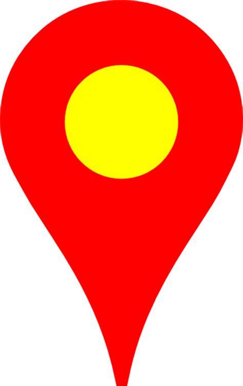 Location Clipart Location Clip At Clker Vector Clip