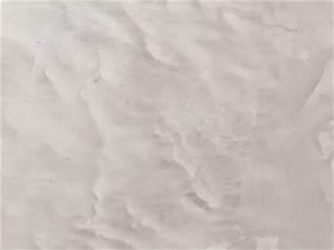 Enduit à La Chaux : enduit stuc l 39 argile et la chaux stuccolis arcane ~ Dailycaller-alerts.com Idées de Décoration