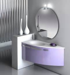 bathroom mirror designs and decorative ideas - Bathroom Mirror Design Ideas