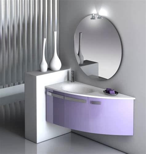bathroom  makeover  decorative