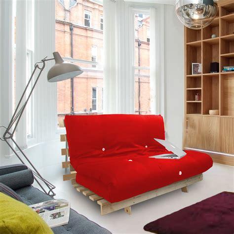 Prix Canapé Futon Ikea
